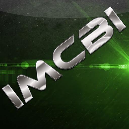 IMcBI