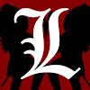 Lancer Media