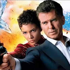 Die Another Day Soundtrack - Topic