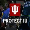 Protect IU