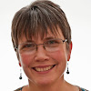 Barbara Lester, LCSW