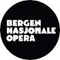 Bergen Nasjonale Opera