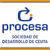 PROCESA Ceuta