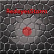 RedeyesStorm