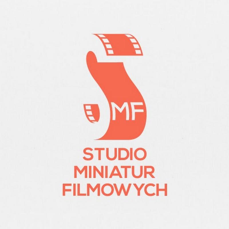 Studio Miniatur Filmowych