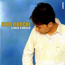 NinoMarchiTV