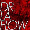 Dr. LaFlow