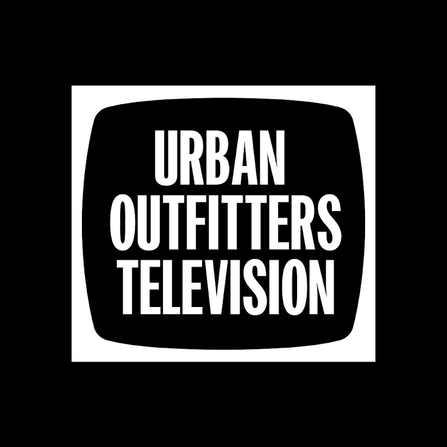 Urban Outfitters Television
