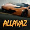 Allavaz