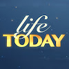 lifetodaytv