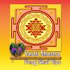 Vastu Shastra | Feng Shui Tips