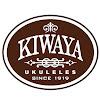 KIWAYAch