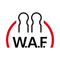 BetriebsratVideo - W.A.F. Institut für Betriebsräte-Fortbildung