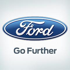 Ford Media