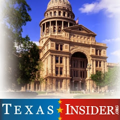 TexasInsiderTV