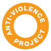 New York City Anti-Violence Project