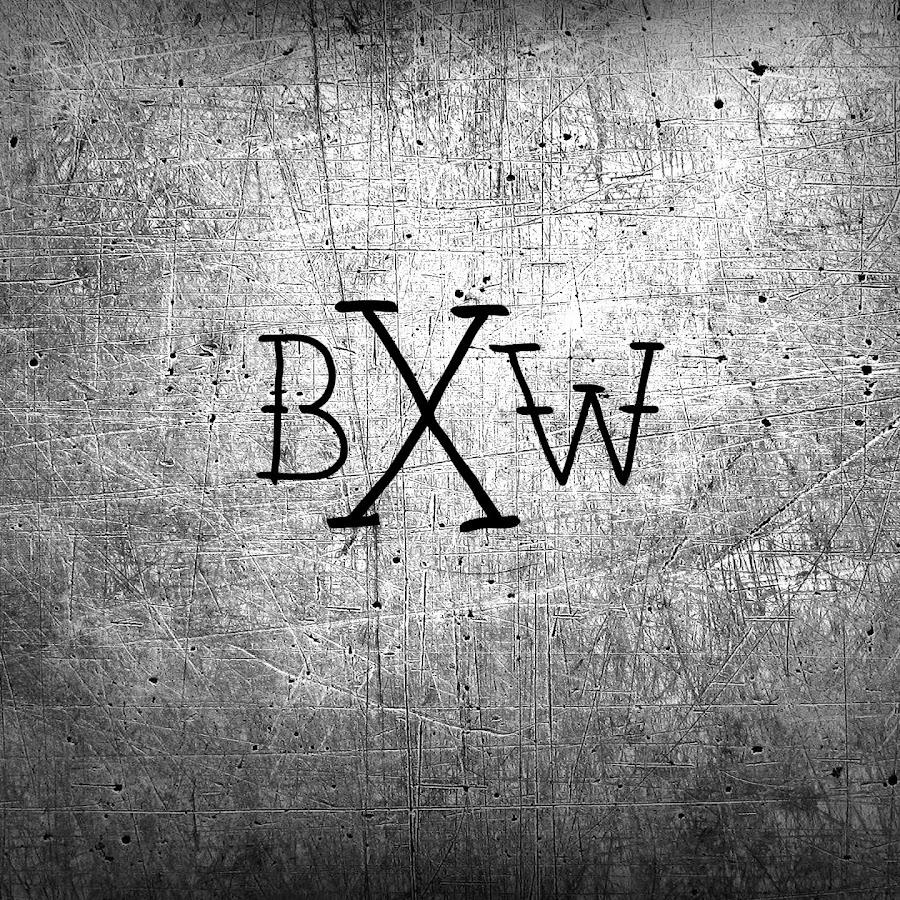 xtreme backyard wrestling youtube