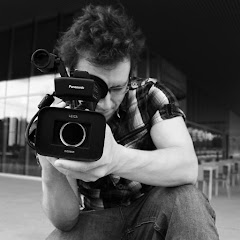 DG Videography