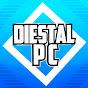 DIESTAL PC ́S