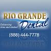 Rio Grande Dental
