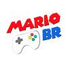 Mario BR
