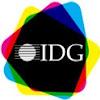 IDG Benelux