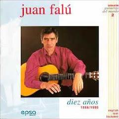 Juan Falú - Topic