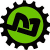 Boulder Mountainbike Alliance