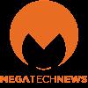MEGATechNews.com