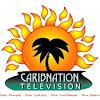 CaribNation TV