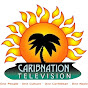 CaribNation TV