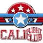 Cali FlightClub