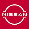 Nissan Emperor