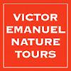 Victor Emanuel Nature Tours