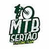 MTB Sertão