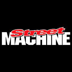 Download Youtube: STREETMACHINETV
