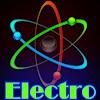 Electro FPS