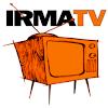 irmachannel1