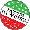Partito Da' Musica