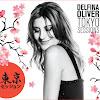 Delfina Oliver Jazz