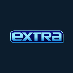 extratv