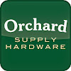 Orchard Supply