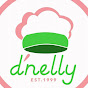 D'Nelly INC.