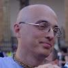 Fabio Nori