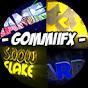 GommiiFx