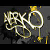 Nerko graff