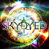 Skydyed Music