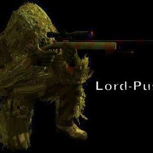 LordPush8
