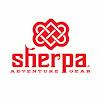 Sherpa Adventure Gear Europe