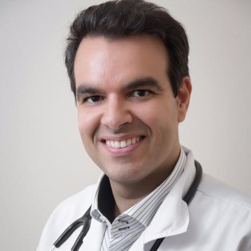 Paulo Antônio M Faleiros